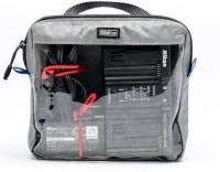 Think Tank 2441  Camera Bag(Grey)