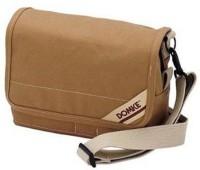 Tiffen 700-52S  Camera Bag(Sand)