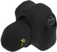 Xit XTSTS  Camera Bag(Black/Grey)