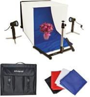 POLAROID PLPS  Camera Bag(Multicolor)