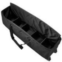 Cowboystudio HK-rollingcase  Camera Bag(Black)