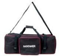 Neewer 10000180  Camera Bag(Black)