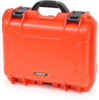 Plasticase, Inc. 915-1003  Camera Bag(Orange)