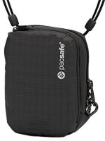 Pacsafe VP-Black  Camera Bag(Black)