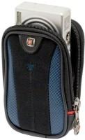 SWISS GEAR GA-7836-06F00  Camera Bag(Blue)