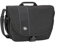 TAMRAC 3446  Camera Bag(Black)