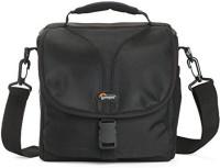 Lowepro LP34703  Camera Bag(Black)