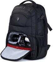 Victoriatourist V6022  Camera Bag(Black)