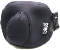 Zing 545-121  Camera Bag(Black)