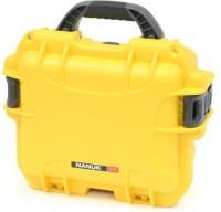 Plasticase, Inc. 905-2004  Camera Bag(Yellow)