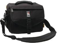 Apecase ACPRO1000  Camera Bag(Black)