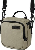 Pacsafe Z2-Slate Green  Camera Bag(Slate)