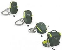 OSPREY 233604-514-1-XL  Camera Bag(Shadow Grey)