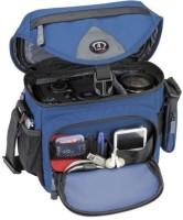 TAMRAC 556204  Camera Bag(Blue)