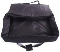 Studiopro SP60-007  Camera Bag(Black)