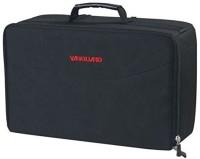 Vanguard Divider bag 37  Camera Bag(Black)