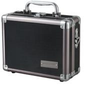 Vanguard VGP-3200  Camera Bag