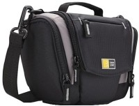 Case Logic TBC-306 Holster Bag(Black)