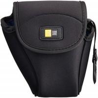 Case Logic CHC-101 Compact System Camera Bag(Black)