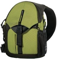 Vanguard BIIN 37  Camera Bag(Green)