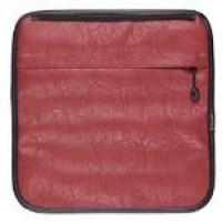 Tenba 633-336  Camera Bag(Brick Red Faux Leather)
