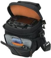 Lowepro LP36235  Camera Bag(Black)