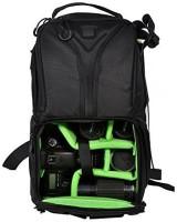 Neewer 10084970  Camera Bag(Camera Backpack)
