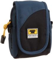 Mountainsmith 10-81004R-25  Camera Bag(Lotus Blue)