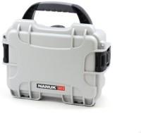 Plasticase, Inc. 903-0005  Camera Bag(Silver)