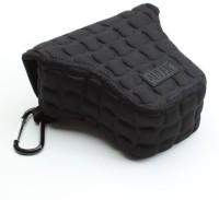 Accessory Genie BF-XO1R-OQ7Q  Camera Bag(Black)
