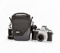 Think Tank 6470  Camera Bag(Heathered Grey)