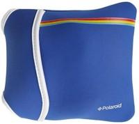 POLAROID PL-PIC300NPBL  Camera Bag(Blue)