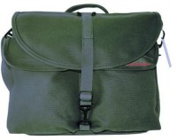 Domke 701-82D  Camera Bag(Olive Drab)