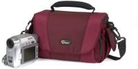 Lowepro Edit 130  Camera Bag(Red)
