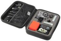 i.Trek GPCS-M  Camera Bag(Black)