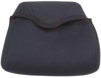 OP/TECH USA 6101112  Camera Bag(Black)