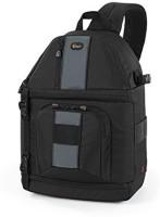 Lowepro LP36174  Camera Bag(Black)