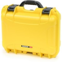 Plasticase, Inc. 915-1004  Camera Bag(Yellow)