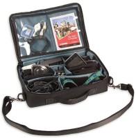 OP/TECH USA 4901012  Camera Bag(Black)
