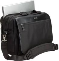 Think Tank Urban Disguise 50 Classic  Camera Bag(Black)