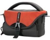 Vanguard BIIN 17 ORANGE  Camera Bag(Biin 17 Orange)