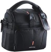 Vanguard UP-Rise II 22  Camera Bag(Black)