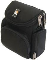 Norazza AC250  Camera Bag(Black)