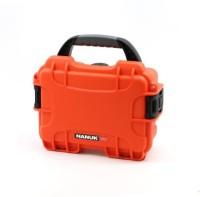 Plasticase, Inc. 903-0003  Camera Bag(Orange)