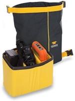 Mountainsmith 14-81180-65  Camera Bag(Anvil Grey)