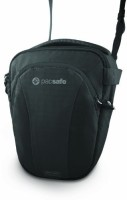 Pacsafe V3-Black  Camera Bag(Black)