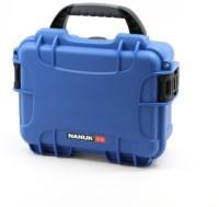 Plasticase, Inc. 904-1008  Camera Bag(Blue)
