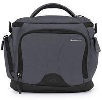 Brenthaven UK_BRE1701  Camera Bag(Grey)