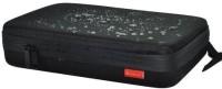 Ridic Accessories GP-005-M  Camera Bag(Black)