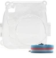 Hellohelio PM8-T  Camera Bag(Fuji Mini8)